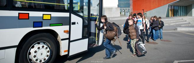 3-3-2_Header_Transports_scolaires_1280x420px.jpg