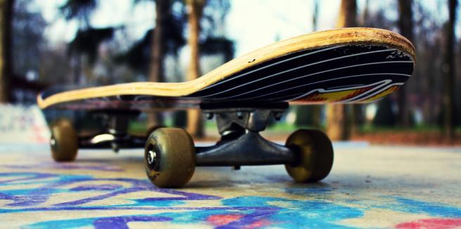 stage skate.jpg