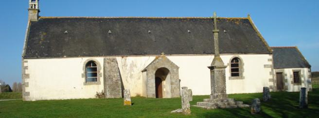 La chapelle de Saint Cornély2.jpg