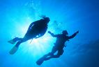 Club subaquatique de la barre d'Etel